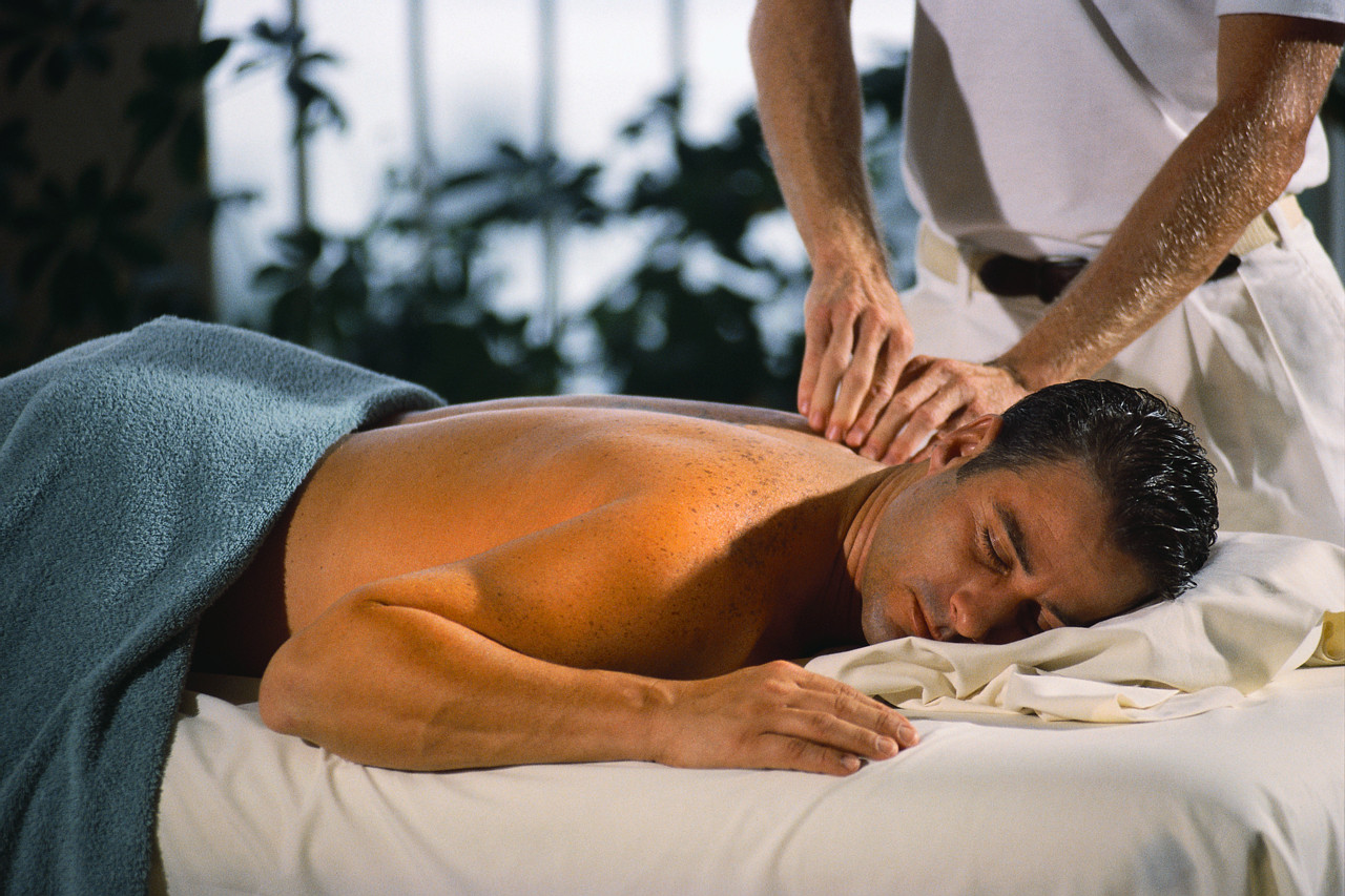 where to get a happy ending massage gratis svensk por